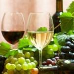 Serwis dla wielbicieli wina