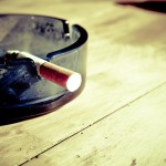 Niezwykle bez liku jednostkek uzalewżnionych jest od fajczenia petów