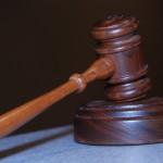 W wielu losach ludzie żądają asysty prawnika